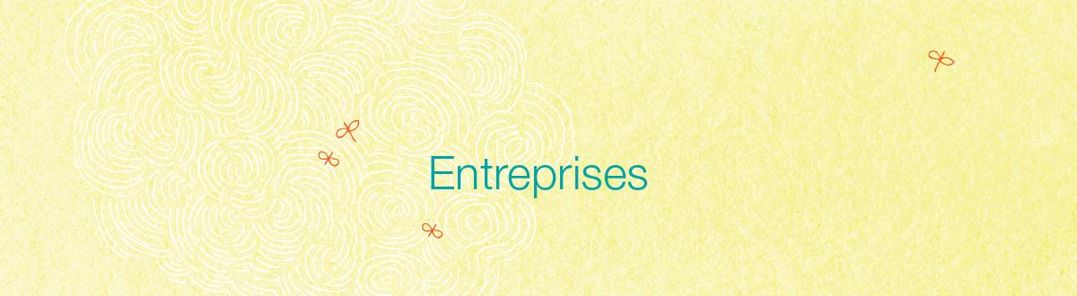 titre page sophrologie en entreprises